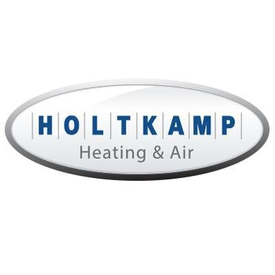 Holtkamp Family Foundation