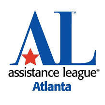Assistance League of Atlanta