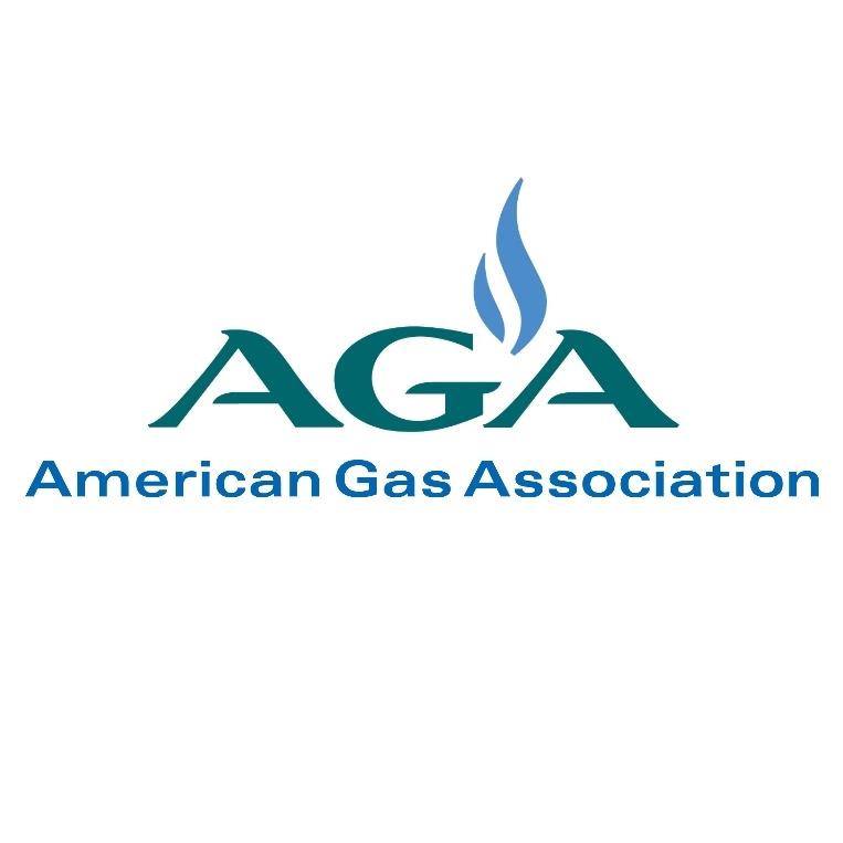 Dbac Natural Gas
