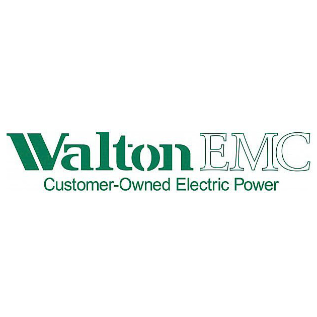 Walton Electric Membership Corporation