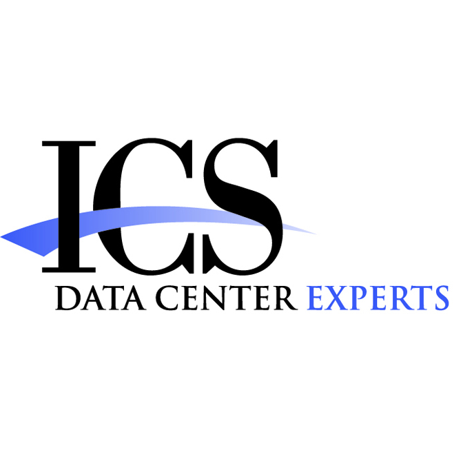 Implementation & Consulting Services (ICS)