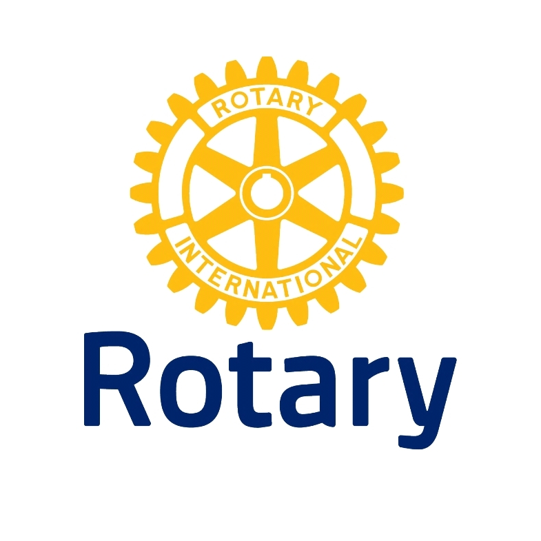 Rotary Club of South Gwinnett